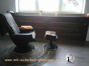 Hypnosetheraphie in Berlin Neukölln, Rudow, Britz, Buckow
