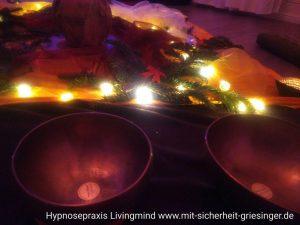 Hypnosetheraphie und Meditation in Berlin Neukölln, Rudow, Britz, Buckow